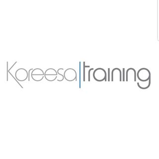Koreesa Training coupons