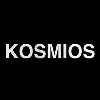 Coupon codes, promos and discounts for shopkosmios.com