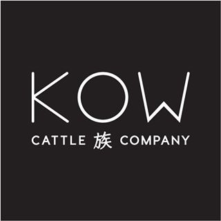 Kow Steaks coupons