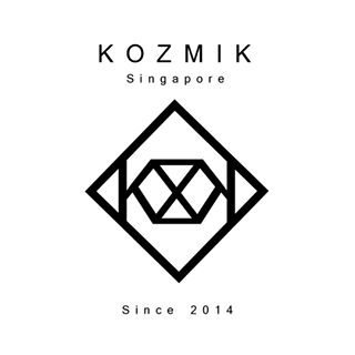 Kozmik Sg coupons