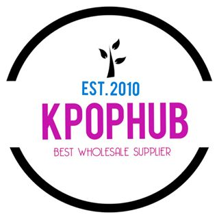 Kpop Hub coupons