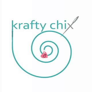 Krafty Chix coupons