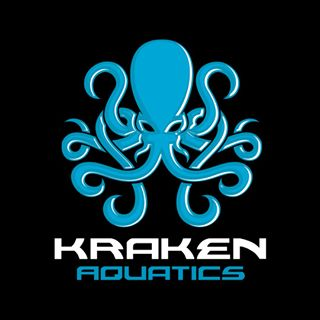 Coupon codes, promos and discounts for krakenaquatics.com