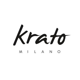 Krato Milano coupons