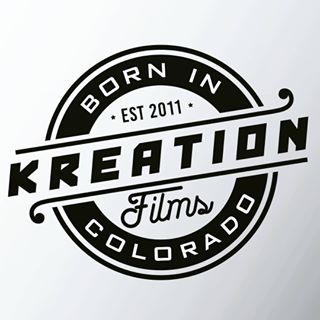 Kreation Films coupons