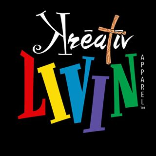 Kreativ Livin Apparel coupons
