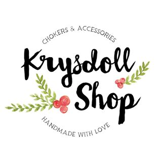Krysdoll Shop coupons