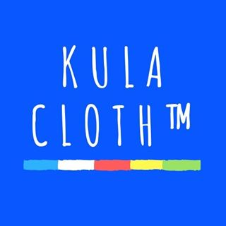 11 Off At Kula Cloth 3 Discount Codes Jan 2020 Coupons Promos Norse foundry existing user promo code. 11 off at kula cloth 3 discount codes