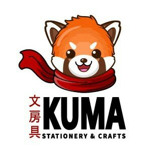 Kuma Stationery & Crafts coupons