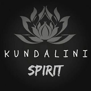 Kundalini Spirit coupons
