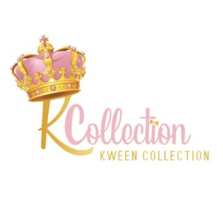 Kween Collection coupons