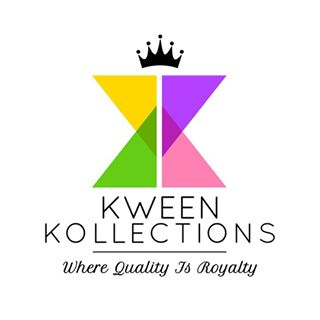 Kween Kollections coupons