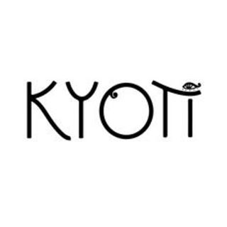 Kyoti coupons