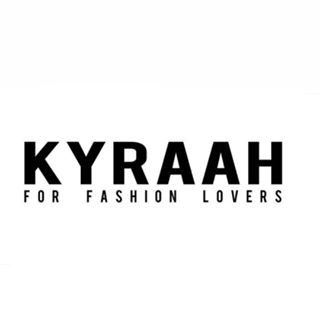 Coupon codes, promos and discounts for kyraah.co.uk
