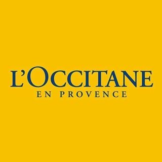 L'occitane En Provence coupons