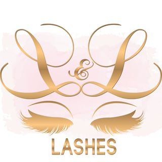 L And L Lashes coupons