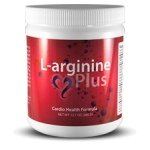 L Arginine Plus coupons