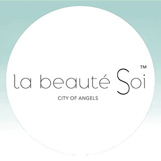 Coupon codes, promos and discounts for labeautesoi.com