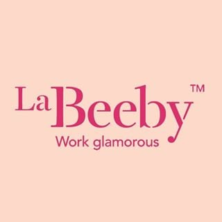 La Beeby coupons