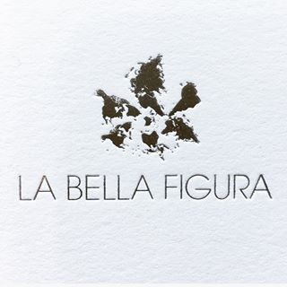 La Bella Figura Beauty coupons