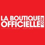 La Boutique Officielle coupons