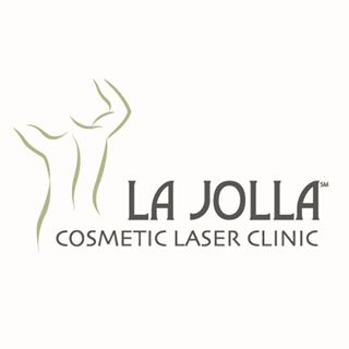 La Jolla Laser coupons