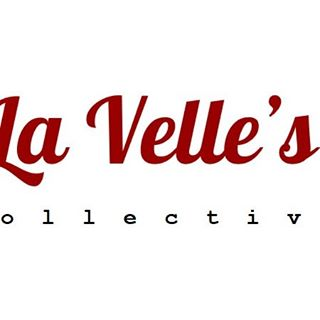 La Velle's Collective coupons