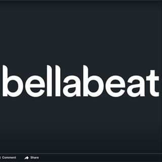 Bellabeat coupons