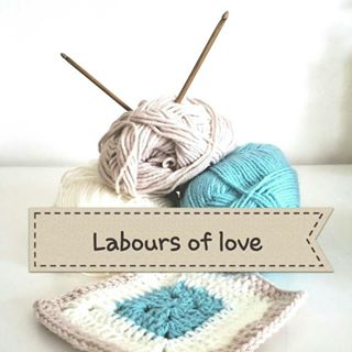 Labours Of Love coupons