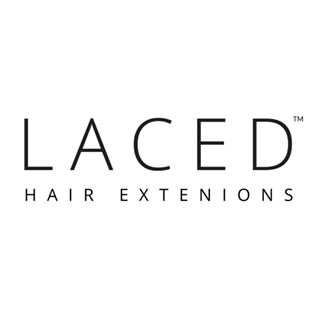 Laced Hair coupons