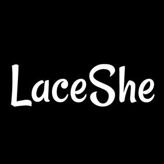 LaceShe coupons