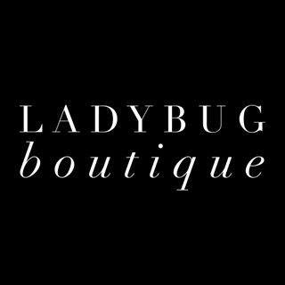 Coupon codes, promos and discounts for ladybugboutique.com