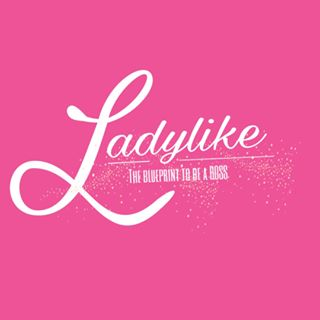 Ladylike Apparel coupons