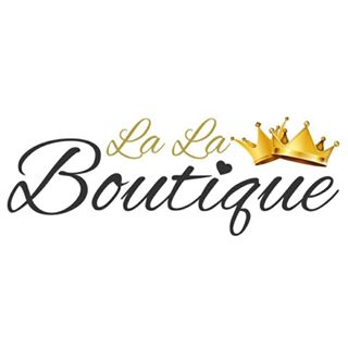 Lala Boutique coupons