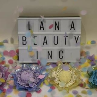 Lana Beauty coupons
