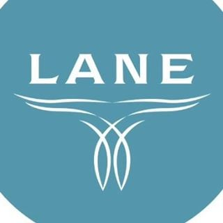 Lane coupons