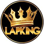 Coupon codes, promos and discounts for lapkingracing.com