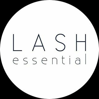 Lash Essential coupons