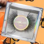 Lash Label coupons