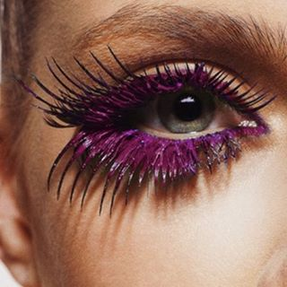 Lash Philosophy coupons