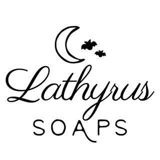 Lathyrus Soaps coupons