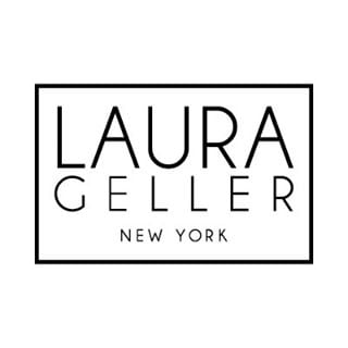 Laura Geller Beauty coupons