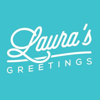 Lauras Greetings coupons