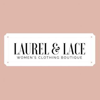 Laurel  Lace coupons