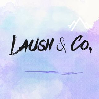 Laush & Co coupons