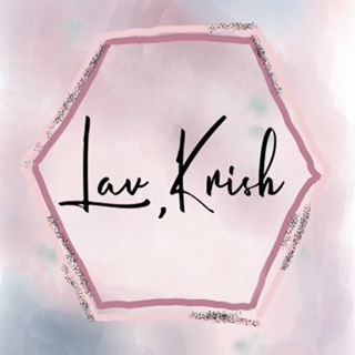 Lav Krish coupons