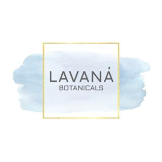 Lavana Botanicals coupons
