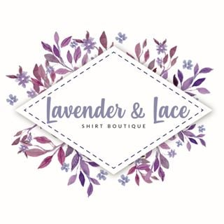 Lavender and Lace coupons