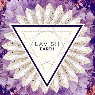 Lavish Earth coupons