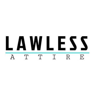 Lawless Attire coupons